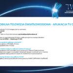 TVGO - aktywacja